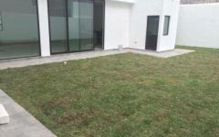 Foto de casa en venta en, valle del vergel, monterrey, nuevo león, 1811588 no 03