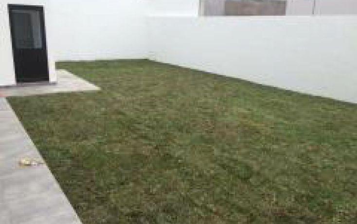 Foto de casa en venta en, valle del vergel, monterrey, nuevo león, 1811588 no 04