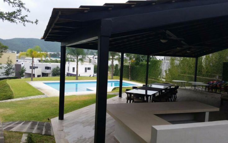 Foto de casa en venta en, valle del vergel, monterrey, nuevo león, 2013334 no 03