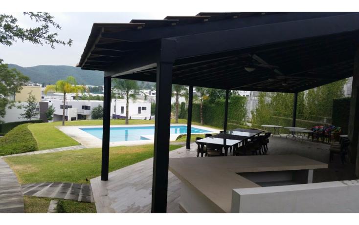 Foto de casa en venta en  , valle del vergel, monterrey, nuevo le?n, 2013334 No. 04