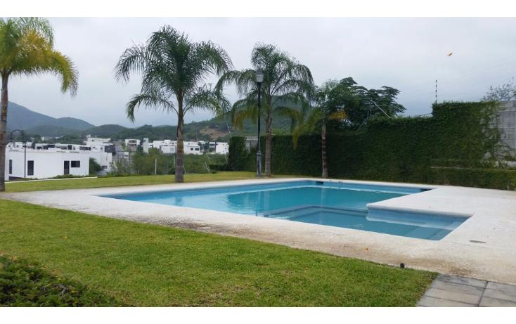 Foto de casa en venta en  , valle del vergel, monterrey, nuevo le?n, 2013334 No. 05