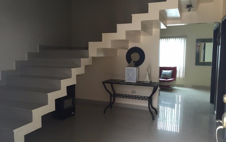 Foto de casa en renta en  , valle del vergel, reynosa, tamaulipas, 1063643 No. 03