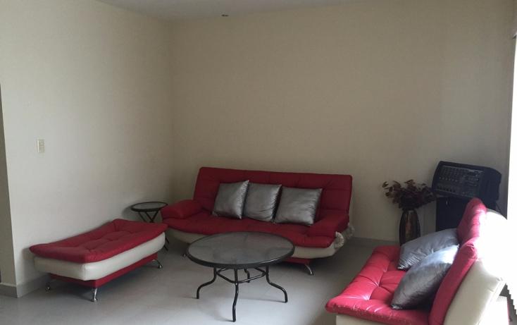 Foto de casa en renta en  , valle del vergel, reynosa, tamaulipas, 1063643 No. 04