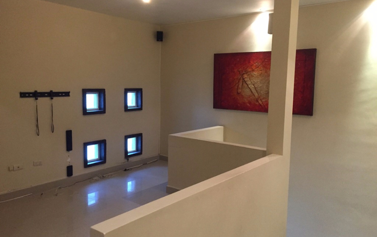 Foto de casa en renta en  , valle del vergel, reynosa, tamaulipas, 1063643 No. 09