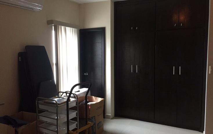 Foto de casa en renta en  , valle del vergel, reynosa, tamaulipas, 1063643 No. 12