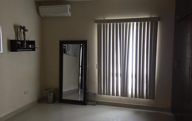Foto de casa en renta en  , valle del vergel, reynosa, tamaulipas, 1063643 No. 13
