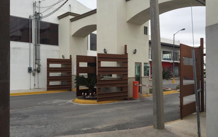 Foto de casa en renta en  , valle del vergel, reynosa, tamaulipas, 1063643 No. 16