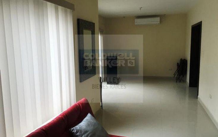 Foto de casa en renta en, valle del vergel, reynosa, tamaulipas, 1845422 no 06