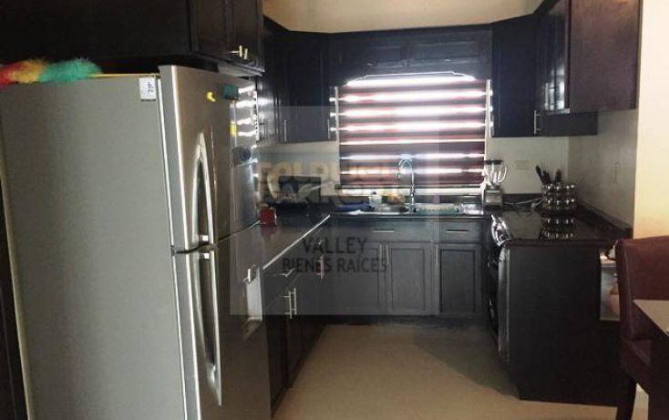Foto de casa en renta en, valle del vergel, reynosa, tamaulipas, 1845422 no 07