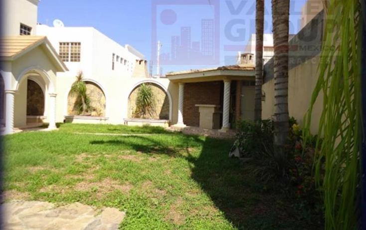 Foto de casa en venta en  , valle del vergel, reynosa, tamaulipas, 703226 No. 03