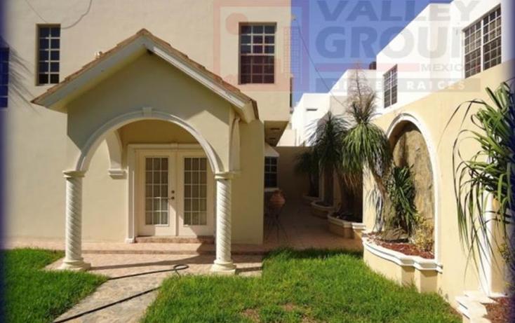 Foto de casa en venta en  , valle del vergel, reynosa, tamaulipas, 703226 No. 04