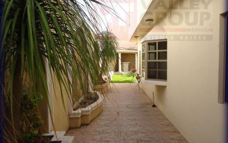 Foto de casa en venta en  , valle del vergel, reynosa, tamaulipas, 703226 No. 05