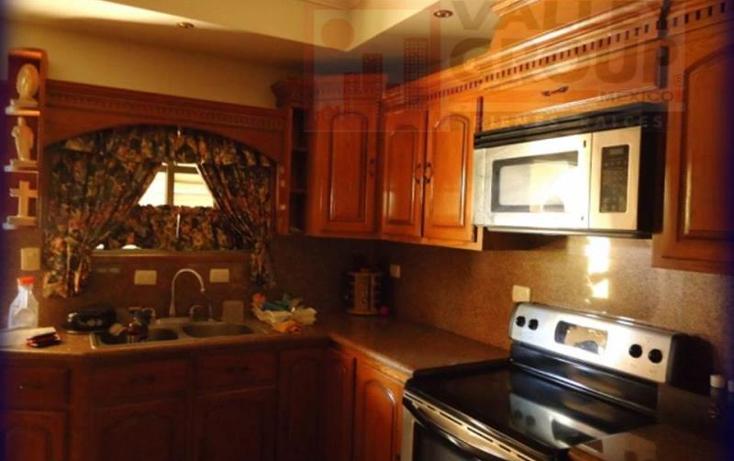 Foto de casa en venta en  , valle del vergel, reynosa, tamaulipas, 703226 No. 06