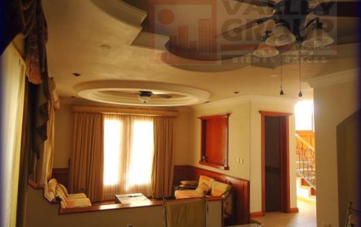 Foto de casa en venta en, valle del vergel, reynosa, tamaulipas, 703226 no 09