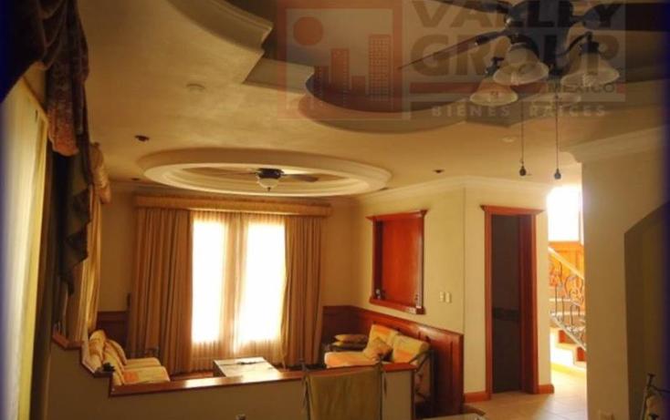 Foto de casa en venta en  , valle del vergel, reynosa, tamaulipas, 703226 No. 09