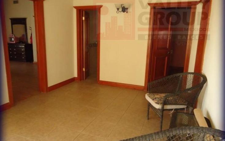 Foto de casa en venta en  , valle del vergel, reynosa, tamaulipas, 703226 No. 14
