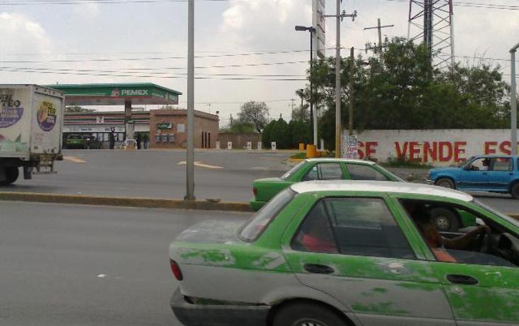 Foto de terreno comercial en venta en, valle del virrey, juárez, nuevo león, 1116369 no 01