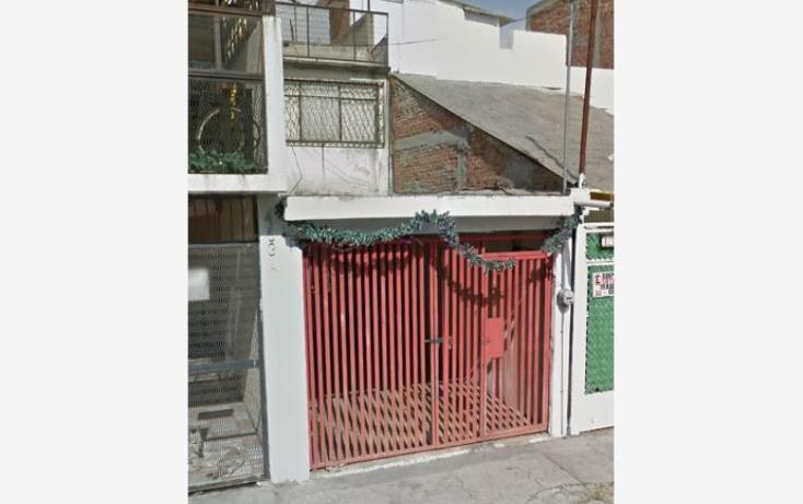 Foto de casa en venta en valle del yukon 000, valle de aragón, nezahualcóyotl, méxico, 1898264 No. 04