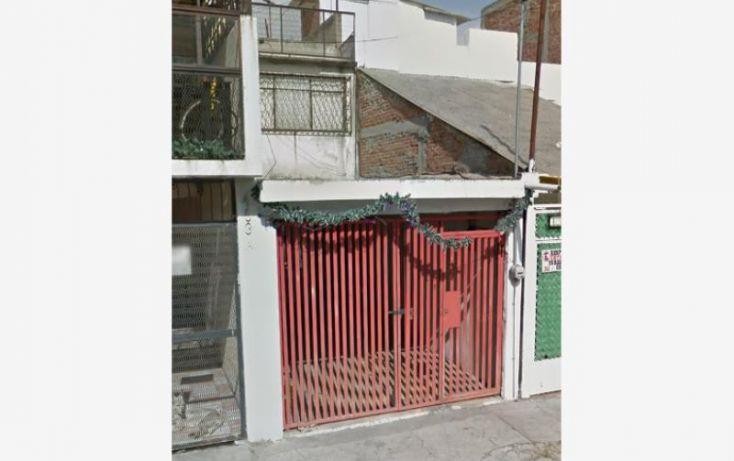 Foto de casa en venta en valle del yukon, valle de aragón, nezahualcóyotl, estado de méxico, 1898264 no 02
