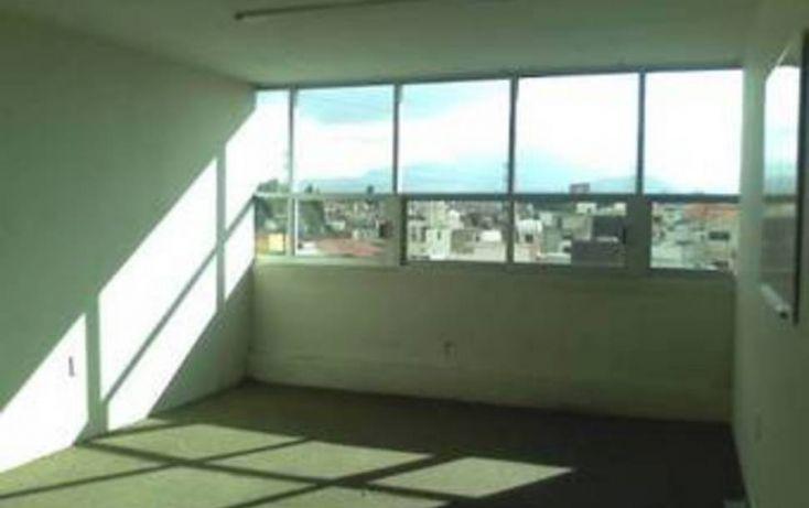 Foto de oficina en renta en, valle don camilo, toluca, estado de méxico, 1122703 no 02