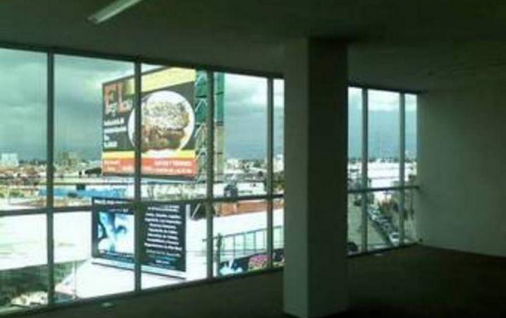 Foto de oficina en renta en, valle don camilo, toluca, estado de méxico, 1122703 no 03