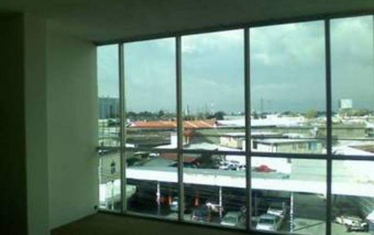 Foto de oficina en renta en, valle don camilo, toluca, estado de méxico, 1122703 no 04
