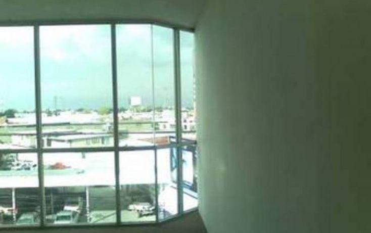 Foto de oficina en renta en, valle don camilo, toluca, estado de méxico, 1122703 no 05