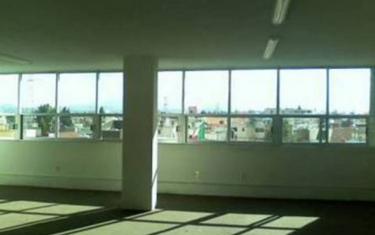 Foto de oficina en renta en, valle don camilo, toluca, estado de méxico, 1122703 no 07