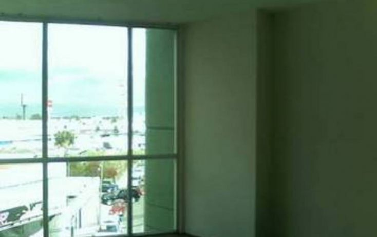 Foto de oficina en renta en, valle don camilo, toluca, estado de méxico, 1122703 no 08