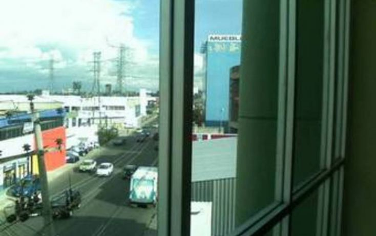 Foto de oficina en renta en, valle don camilo, toluca, estado de méxico, 1122703 no 10
