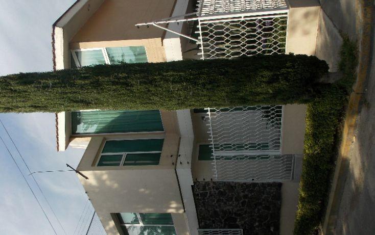Foto de casa en venta en, valle don camilo, toluca, estado de méxico, 1666766 no 02