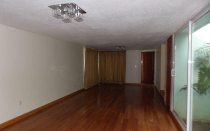 Foto de casa en venta en, valle don camilo, toluca, estado de méxico, 1666766 no 03