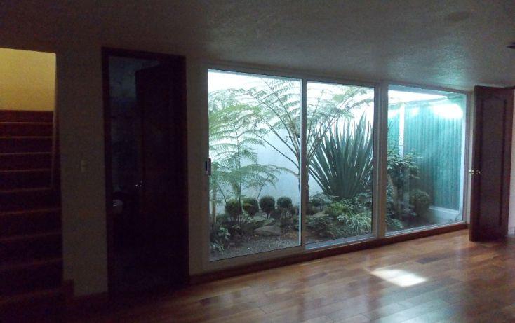 Foto de casa en venta en, valle don camilo, toluca, estado de méxico, 1666766 no 04