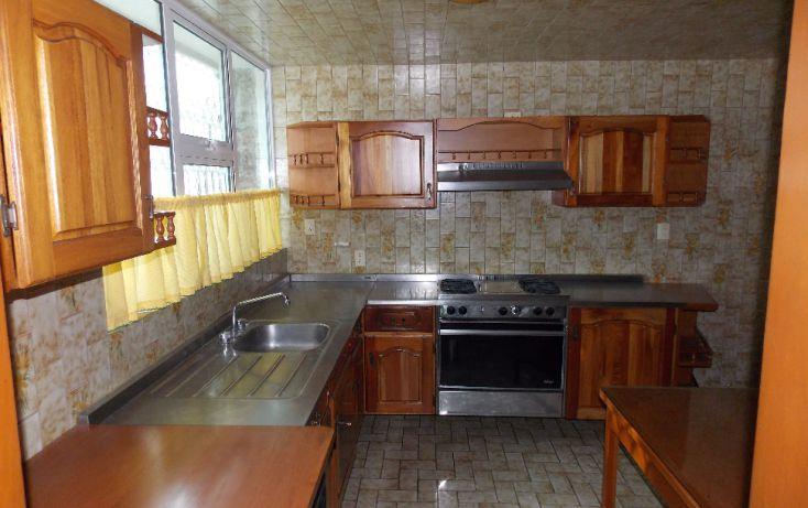 Foto de casa en venta en, valle don camilo, toluca, estado de méxico, 1666766 no 05