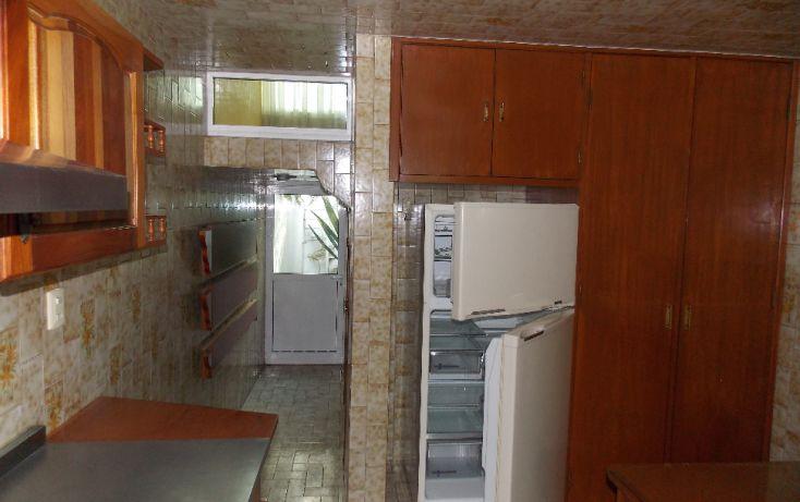 Foto de casa en venta en, valle don camilo, toluca, estado de méxico, 1666766 no 06