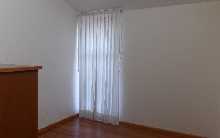 Foto de casa en venta en, valle don camilo, toluca, estado de méxico, 1666766 no 08