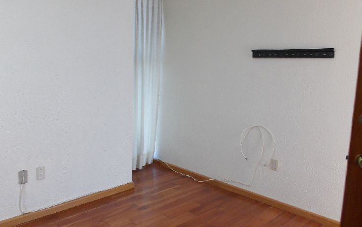 Foto de casa en venta en, valle don camilo, toluca, estado de méxico, 1666766 no 09