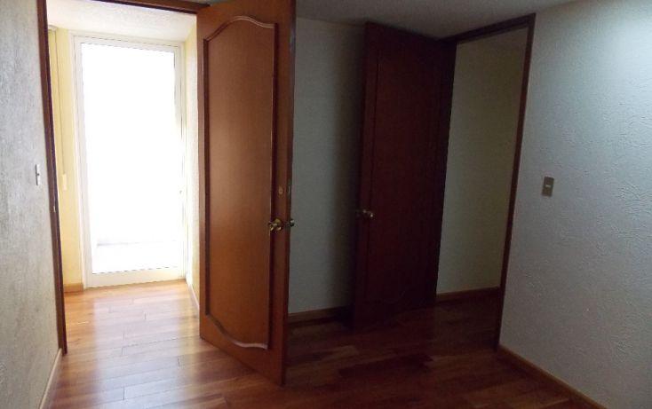 Foto de casa en venta en, valle don camilo, toluca, estado de méxico, 1666766 no 10