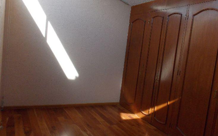 Foto de casa en venta en, valle don camilo, toluca, estado de méxico, 1666766 no 13