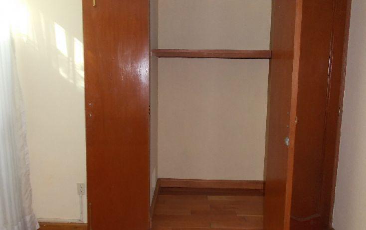 Foto de casa en venta en, valle don camilo, toluca, estado de méxico, 1666766 no 14