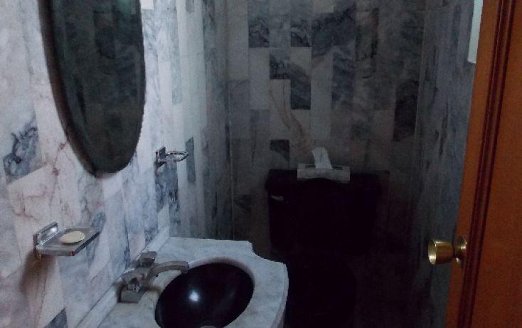Foto de casa en venta en, valle don camilo, toluca, estado de méxico, 1666766 no 18