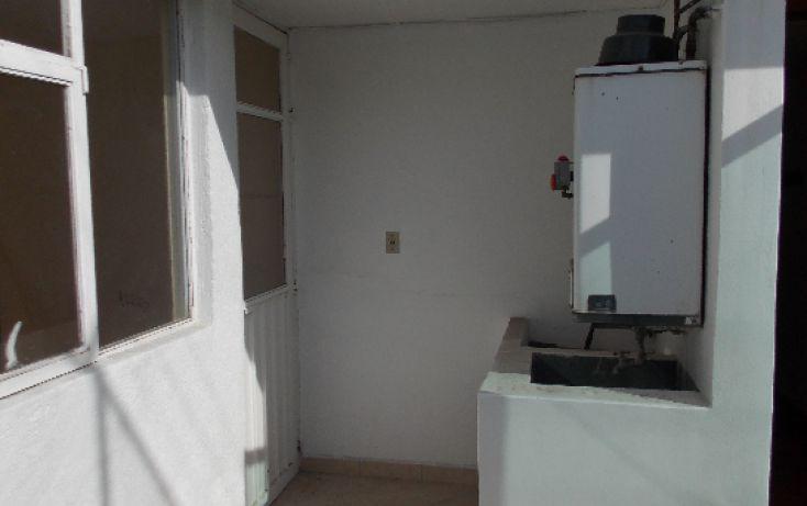 Foto de casa en venta en, valle don camilo, toluca, estado de méxico, 1666766 no 19