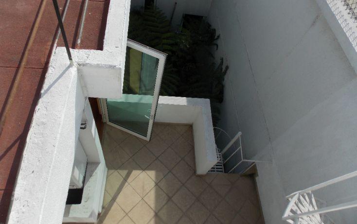 Foto de casa en venta en, valle don camilo, toluca, estado de méxico, 1666766 no 20