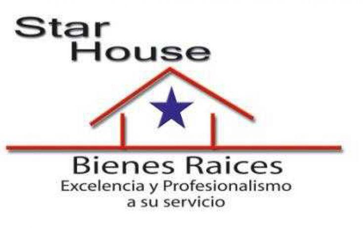 Foto de oficina en renta en, valle don camilo, toluca, estado de méxico, 1864058 no 01