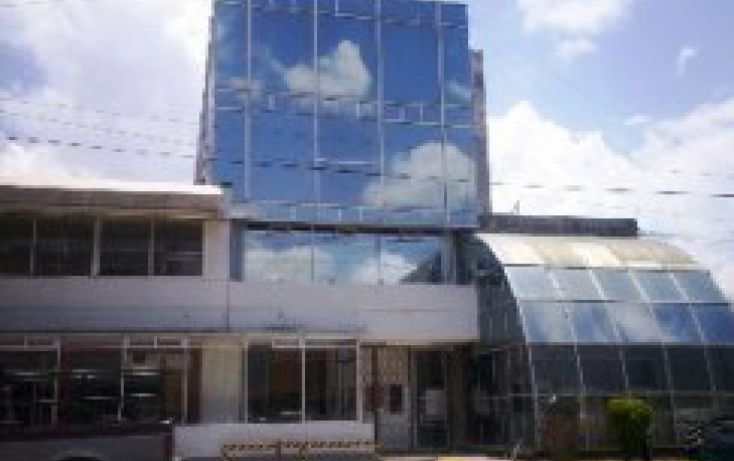Foto de oficina en renta en, valle don camilo, toluca, estado de méxico, 249037 no 01
