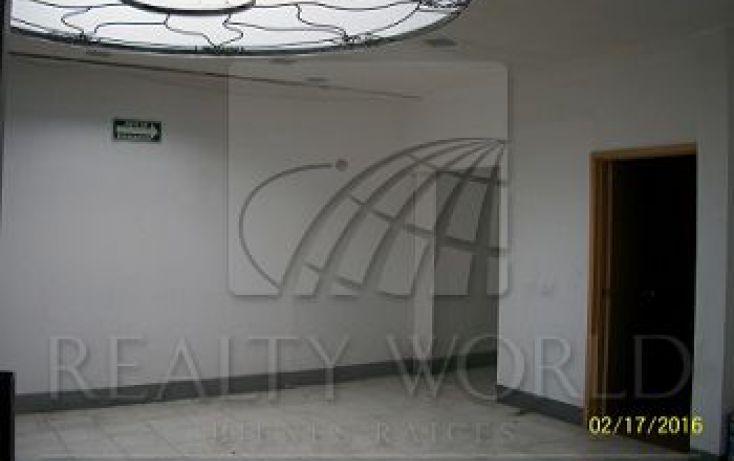 Foto de oficina en renta en, valle don camilo, toluca, estado de méxico, 249037 no 06