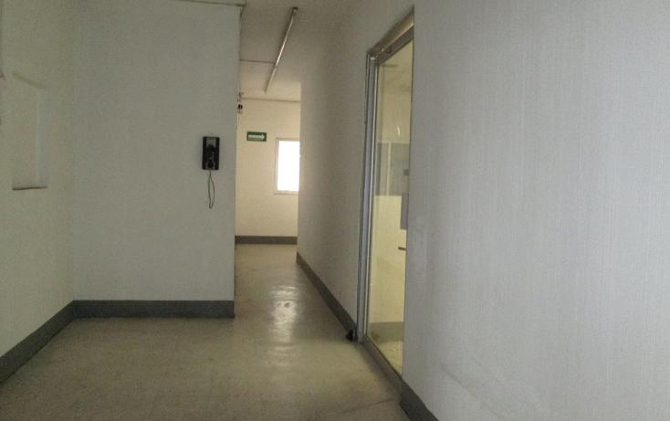 Foto de oficina en renta en  , valle don camilo, toluca, méxico, 1064387 No. 02