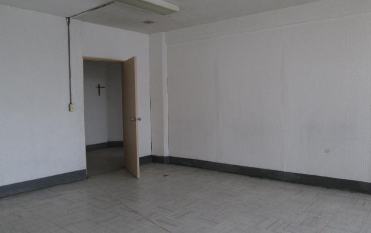 Foto de oficina en renta en  , valle don camilo, toluca, méxico, 1064387 No. 05