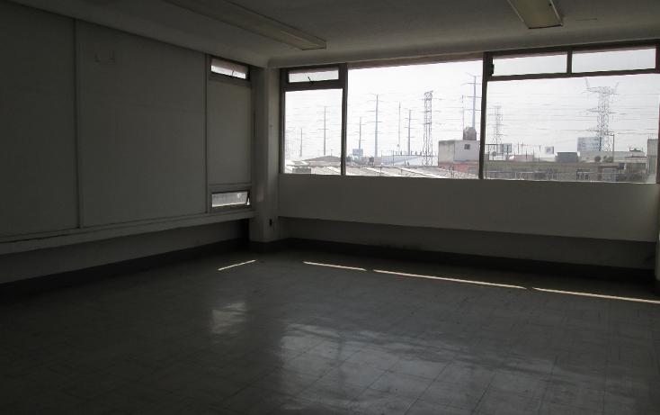 Foto de oficina en renta en  , valle don camilo, toluca, méxico, 1064387 No. 06