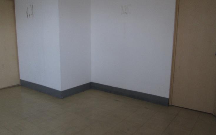 Foto de oficina en renta en  , valle don camilo, toluca, méxico, 1064387 No. 07